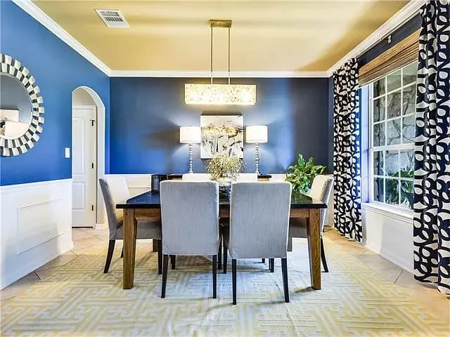 11921 Palisades Pkwy preview