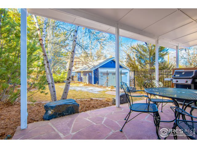 Just Sold! photo