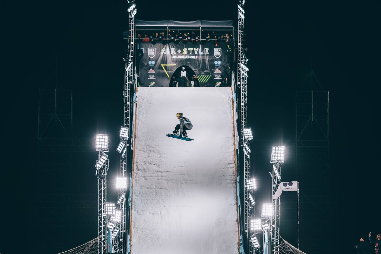 Don't Miss These 10 Winter Events in Aspen