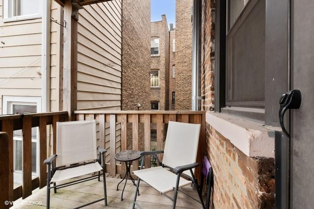 2606 W Ainslie Street # 1E preview