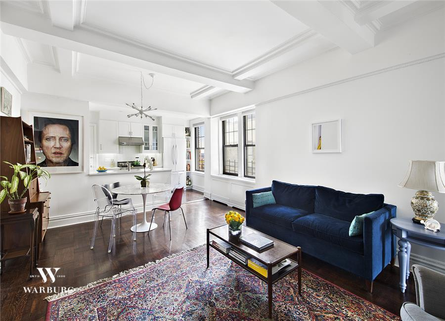 170 2nd Ave, #16A  preview