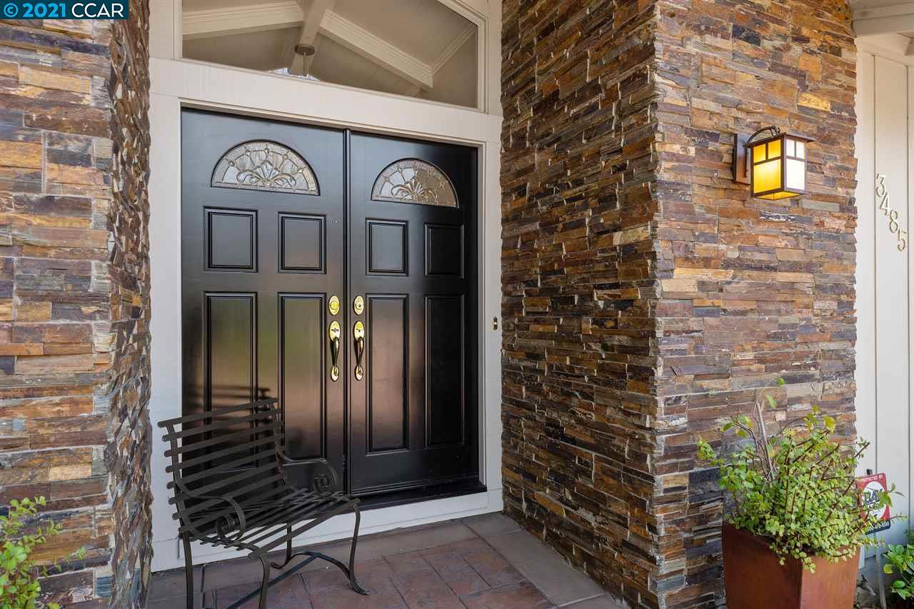 3485 Valley Vista Road | Represented Buyer | Pending! photo