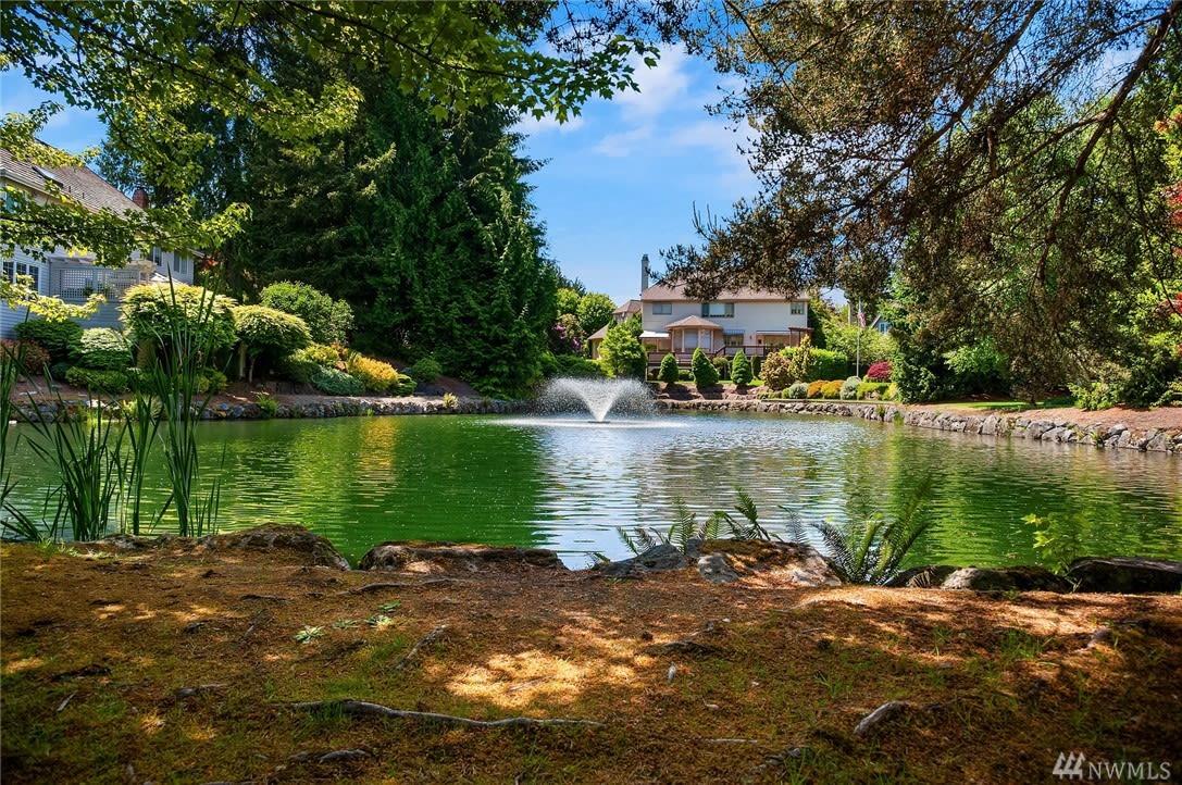 Montreux Estate photo