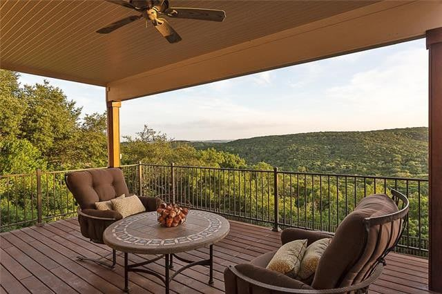 9201 Bell Mountain Dr preview