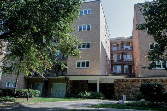 2001 Sherman Ave, Unit 201 preview