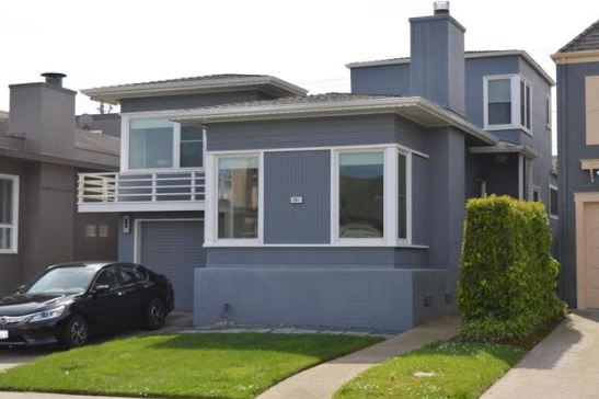 391 Glenwood Ave photo