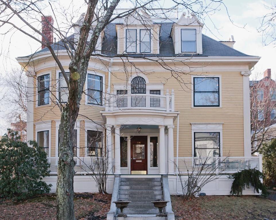 340 Harvard St, #2 photo