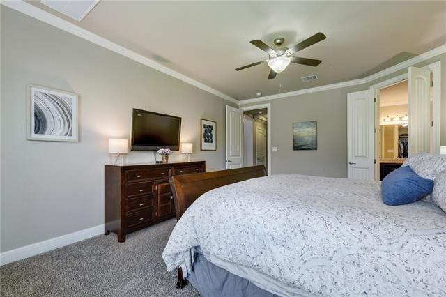 2400 Blended Tree Ranch Dr preview