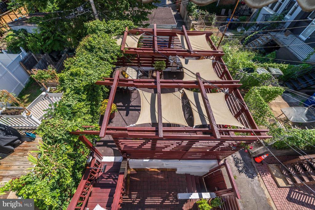 149 U Street NE photo