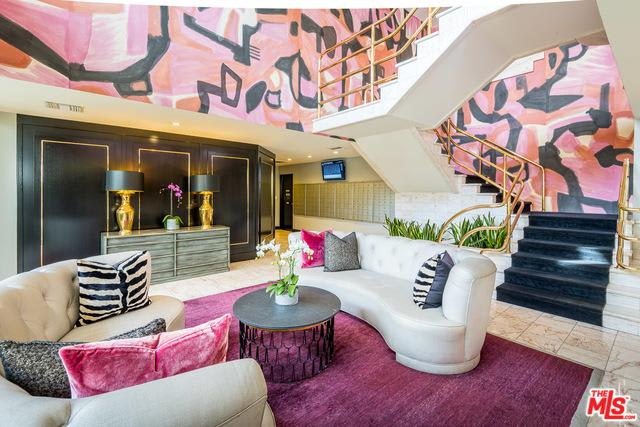 Luxury Smart Condo in the Heart of West Hollywood preview
