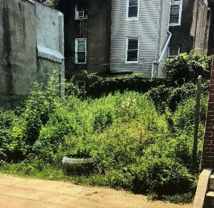 1730 West Seybert Street preview