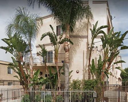 6064 Hazelhurst Place, Unit 11 photo