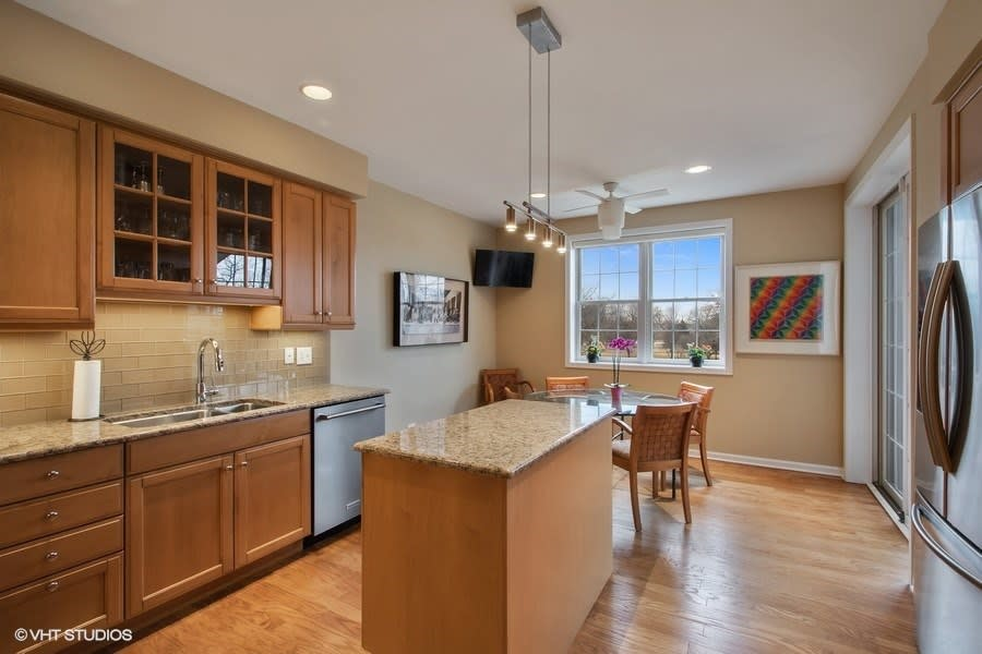 950 Augusta Way preview