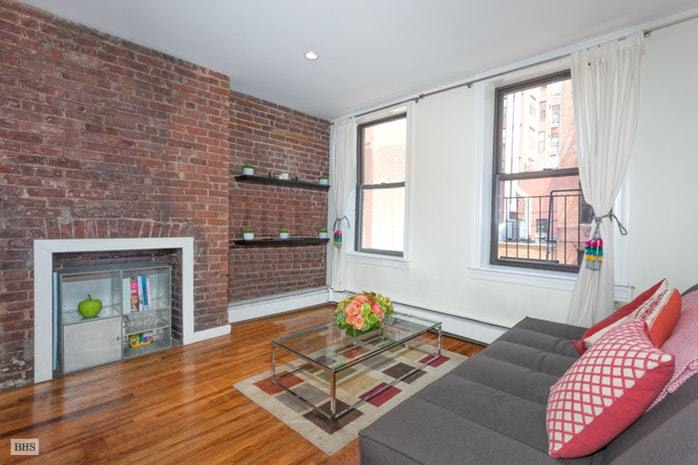 243 Mulberry St, #3L preview