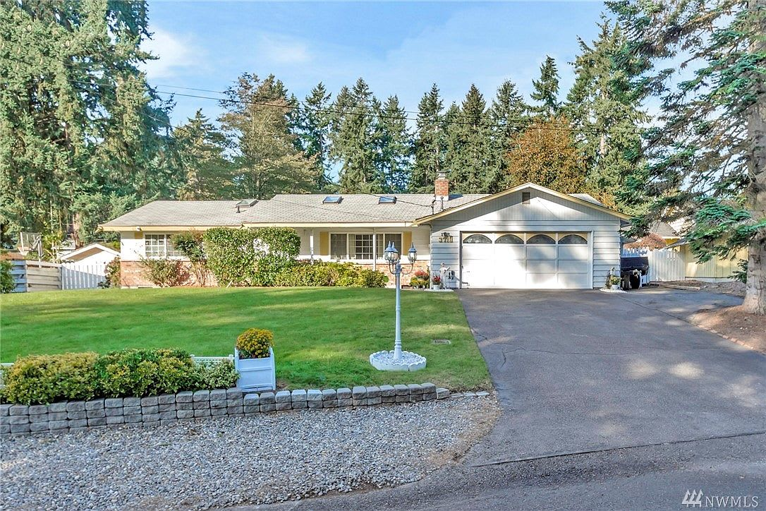 3718 70th Ave W photo