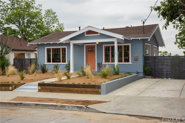3516 Linda Vista Ter photo