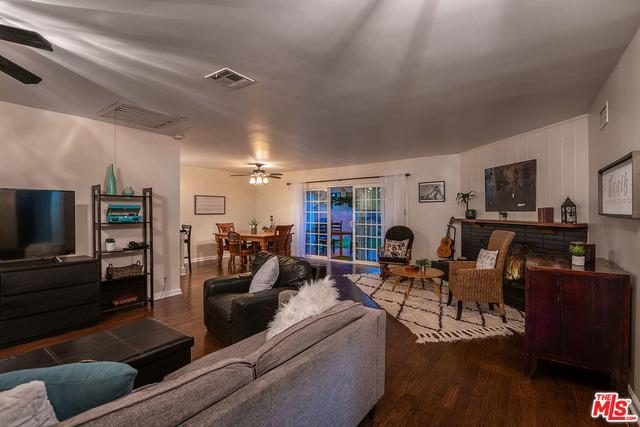 533 N. Naomi Street, Burbank preview