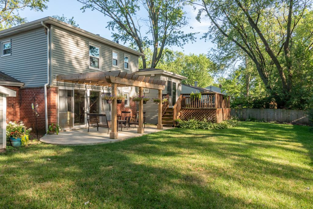 218 N Norman Dr photo