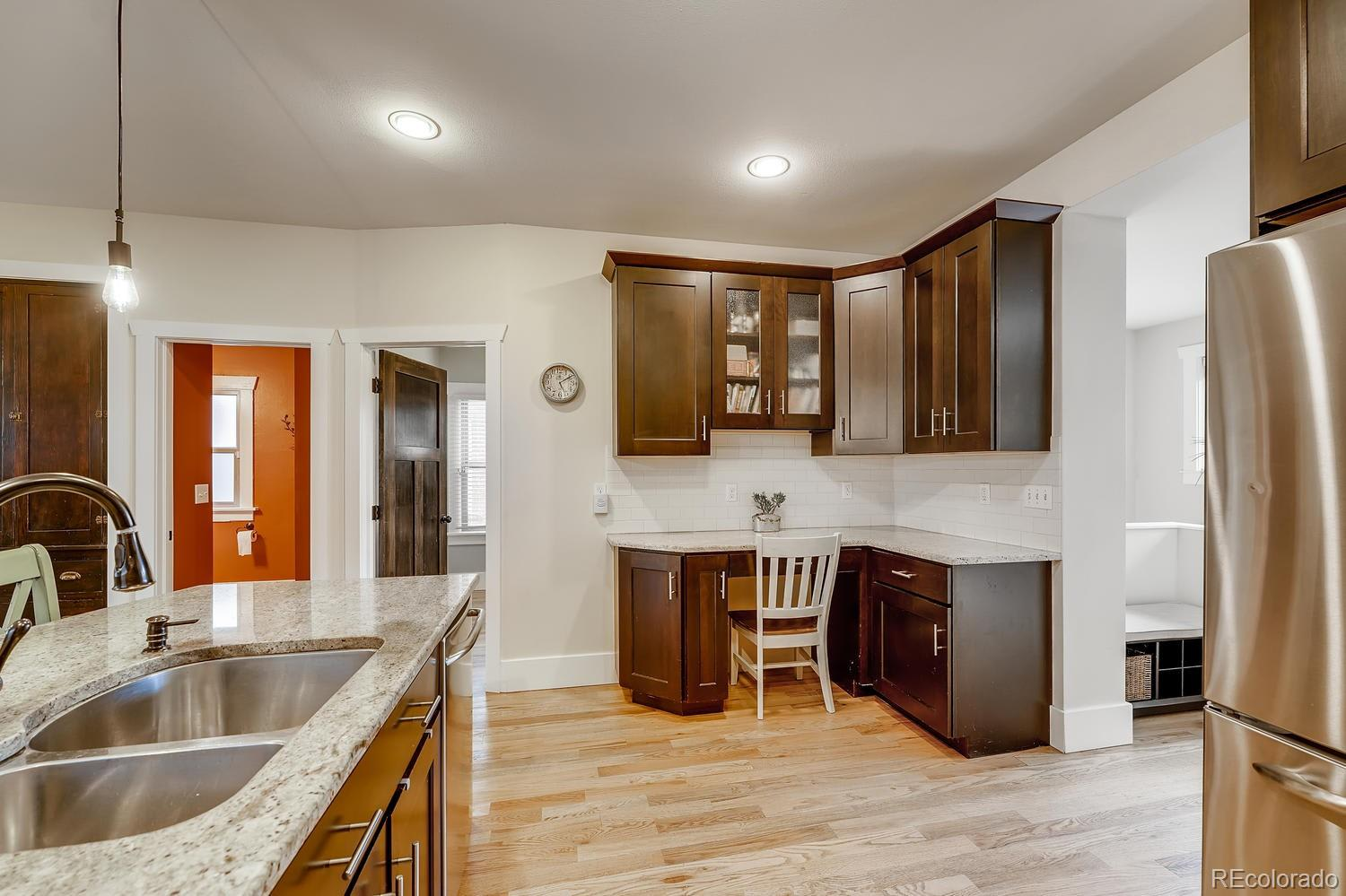 2-Story Craftsman Bungalow For Sale photo