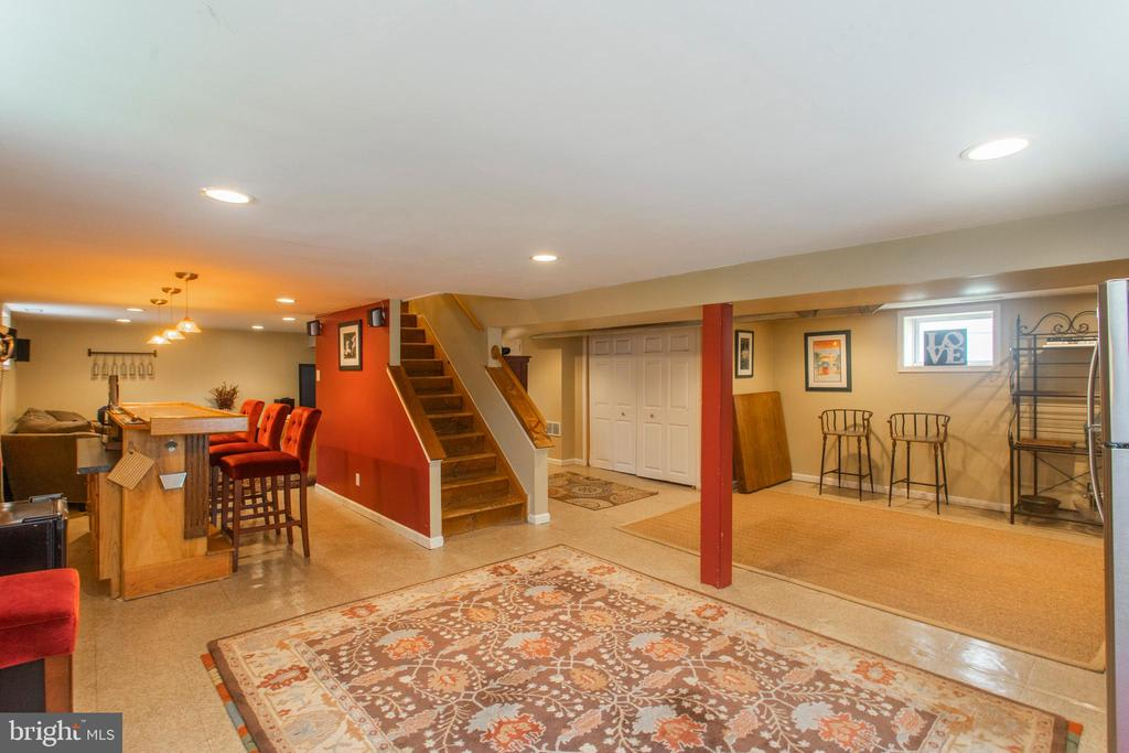418 Inman Terrace photo