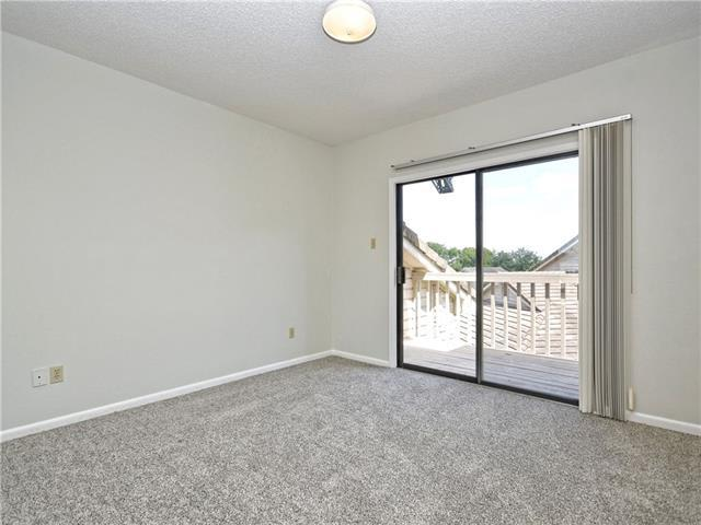 Great Price on this Condo in the Heart of Lakeway photo