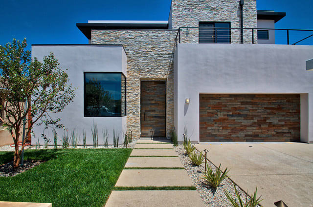Brand New Modern Home preview