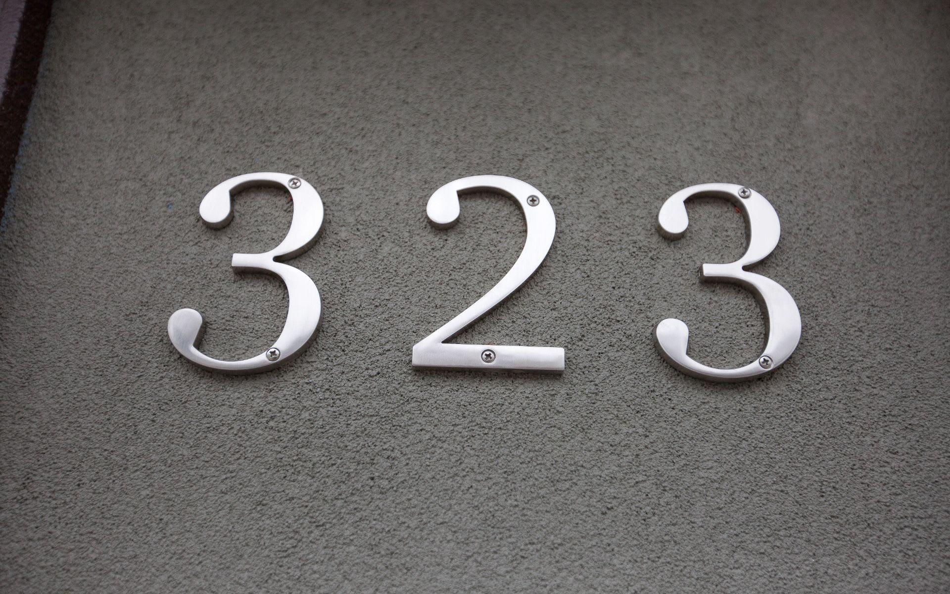 323 21st Ave photo