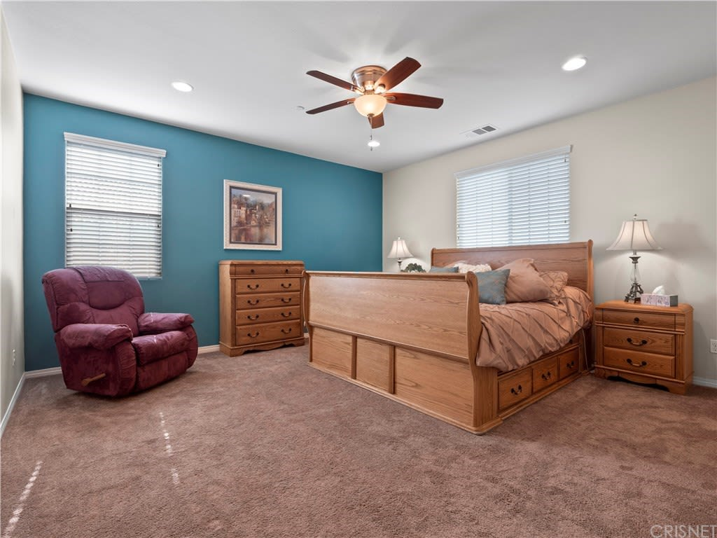 22645 Dragonfly Ct photo