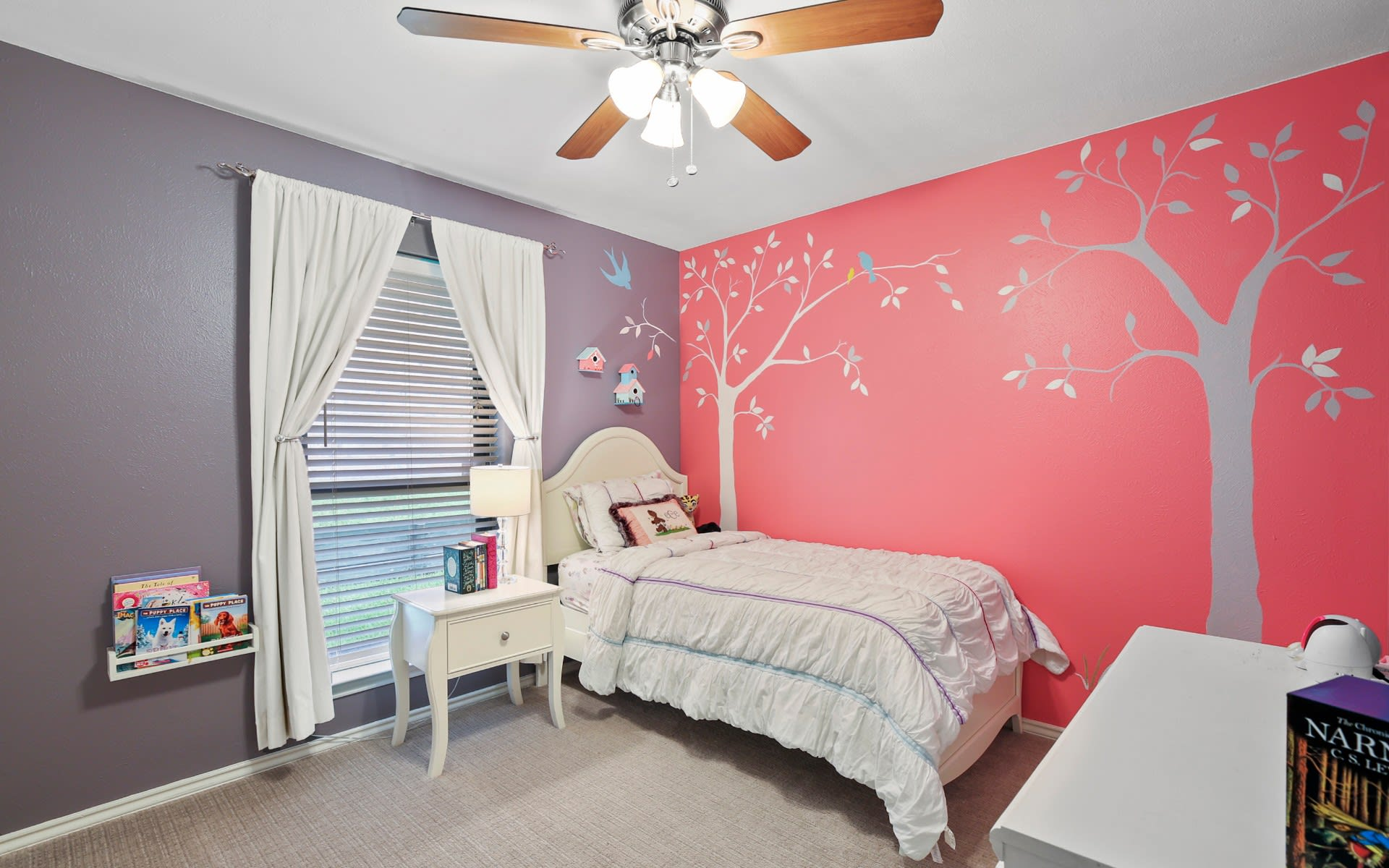 8426 Flower Meadow Dr photo