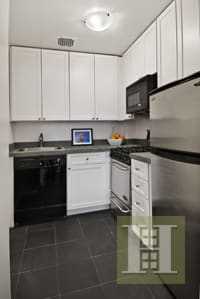 9 Barrow St #8B preview