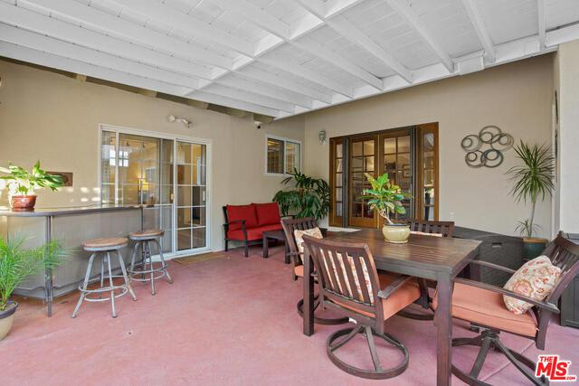 15831 Acre St, North Hills, CA 91343 preview