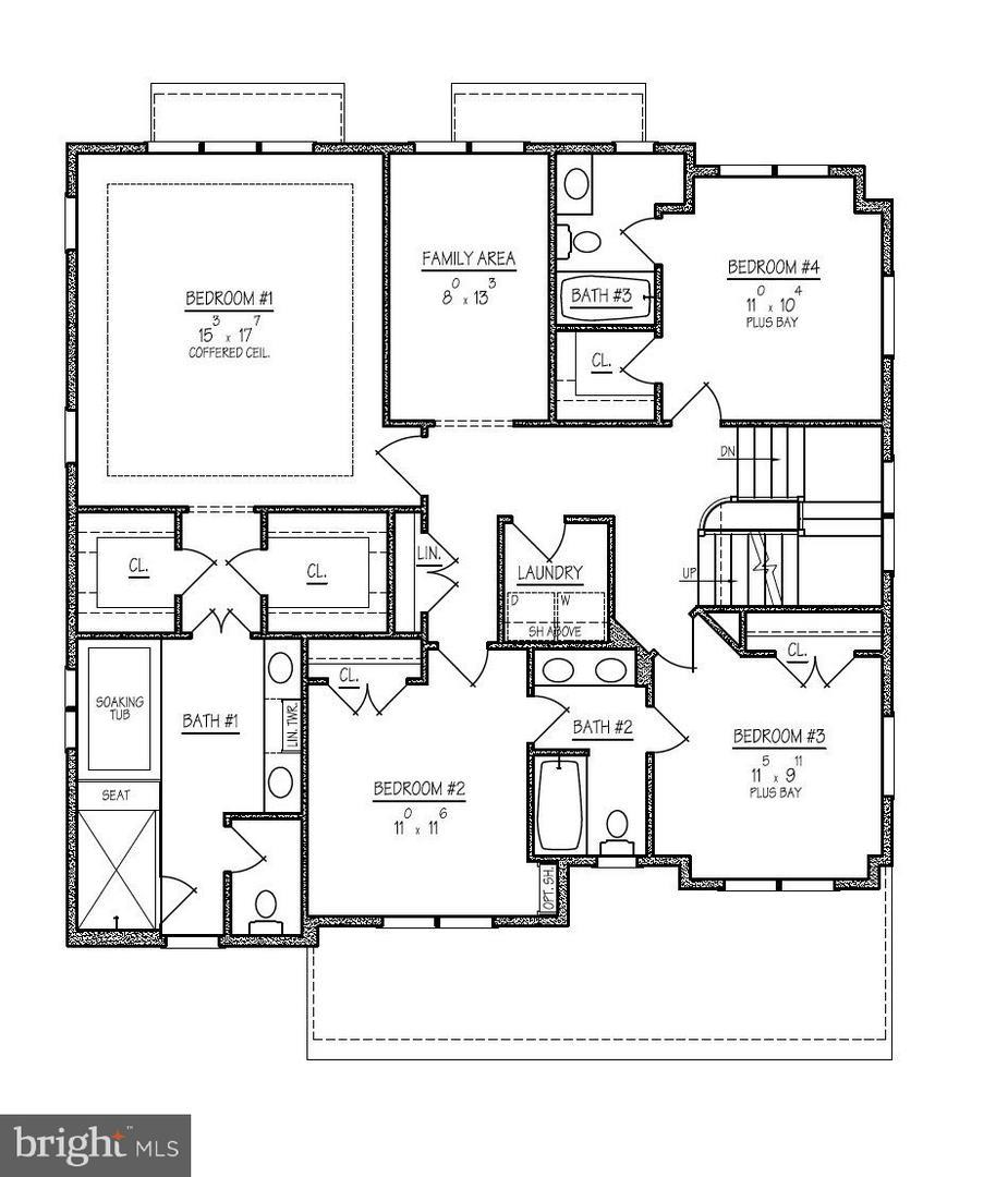 4411 Chase Avenue preview