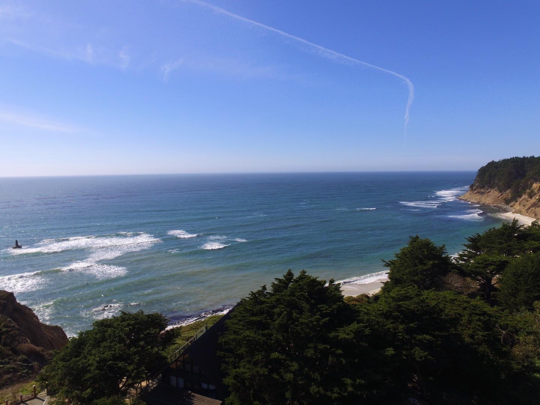 120 Beach Wy photo