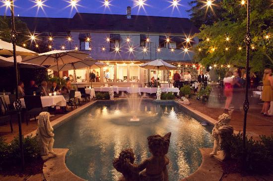 3 Best Italian Restaurants in Sonoma