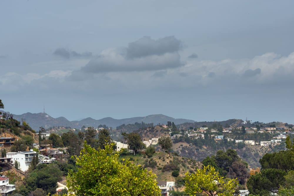 9040 Hollywood Hills Rd photo