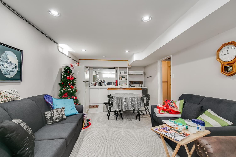 Perfect 3-Bedroom Bungalow