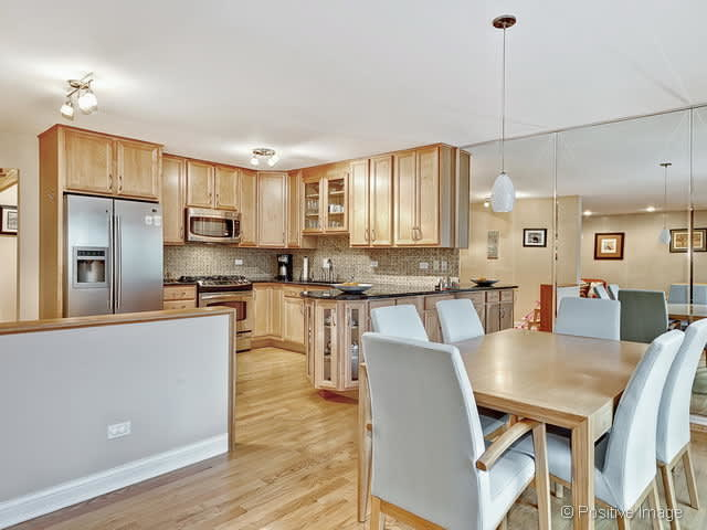 1841 Koehling Rd preview