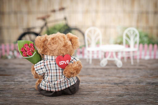 7 Best Family-Friendly Valentine's Day Events Near the SF Peninsula