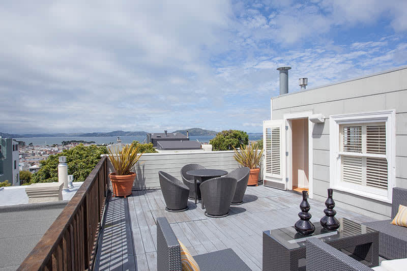 2957 Divisadero St preview