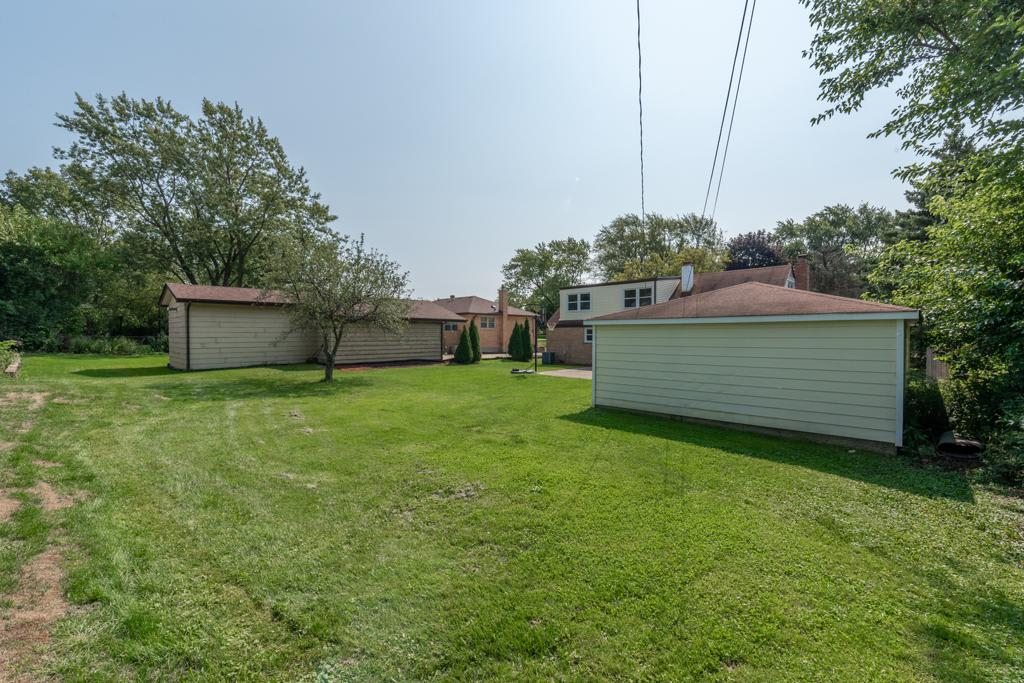 324 Orchard Terrace  photo