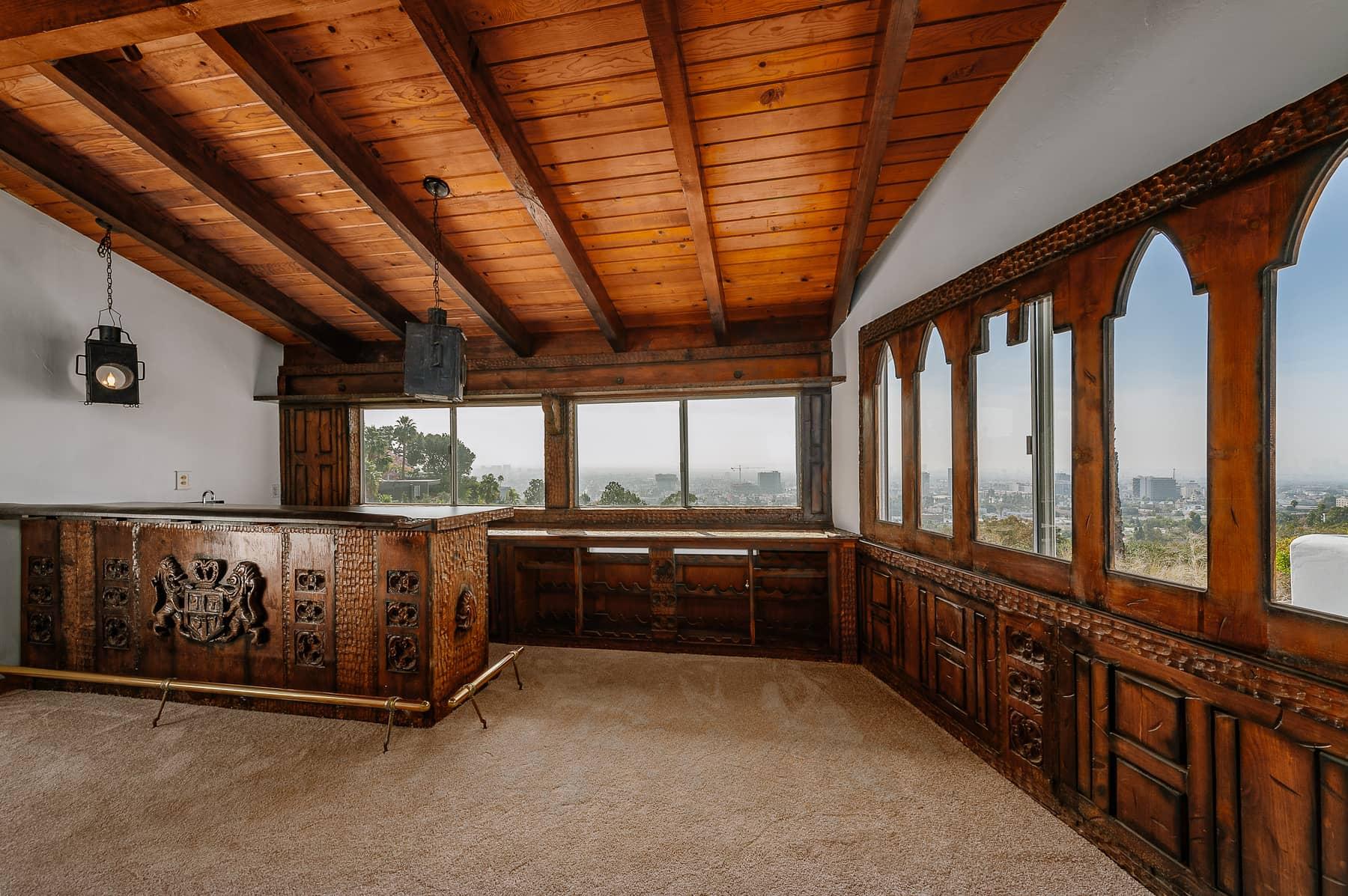 5503 Tuxedo Terrace photo