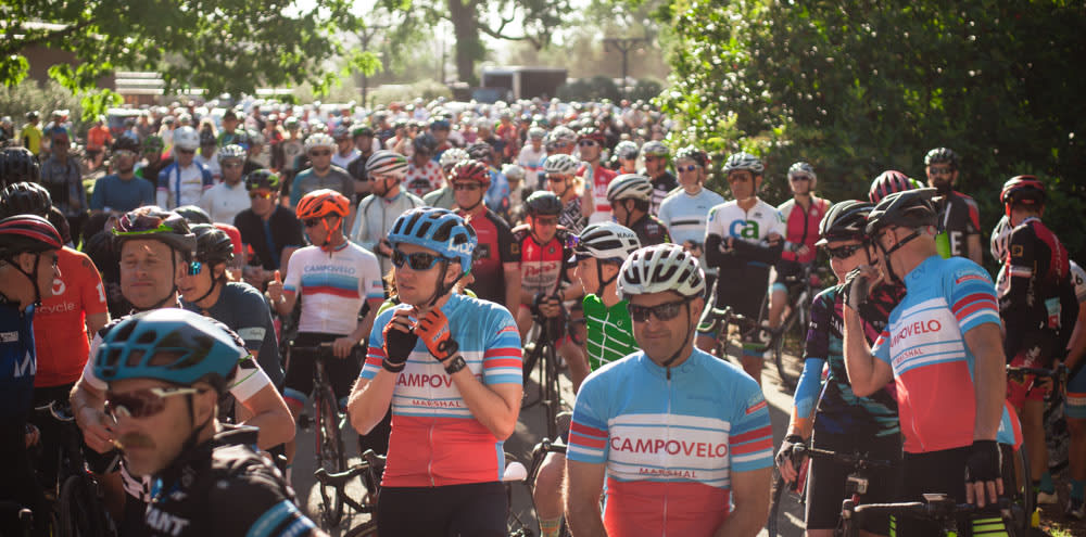 CampoVelo: the Ultimate Guide for a Fun-Filled Weekend