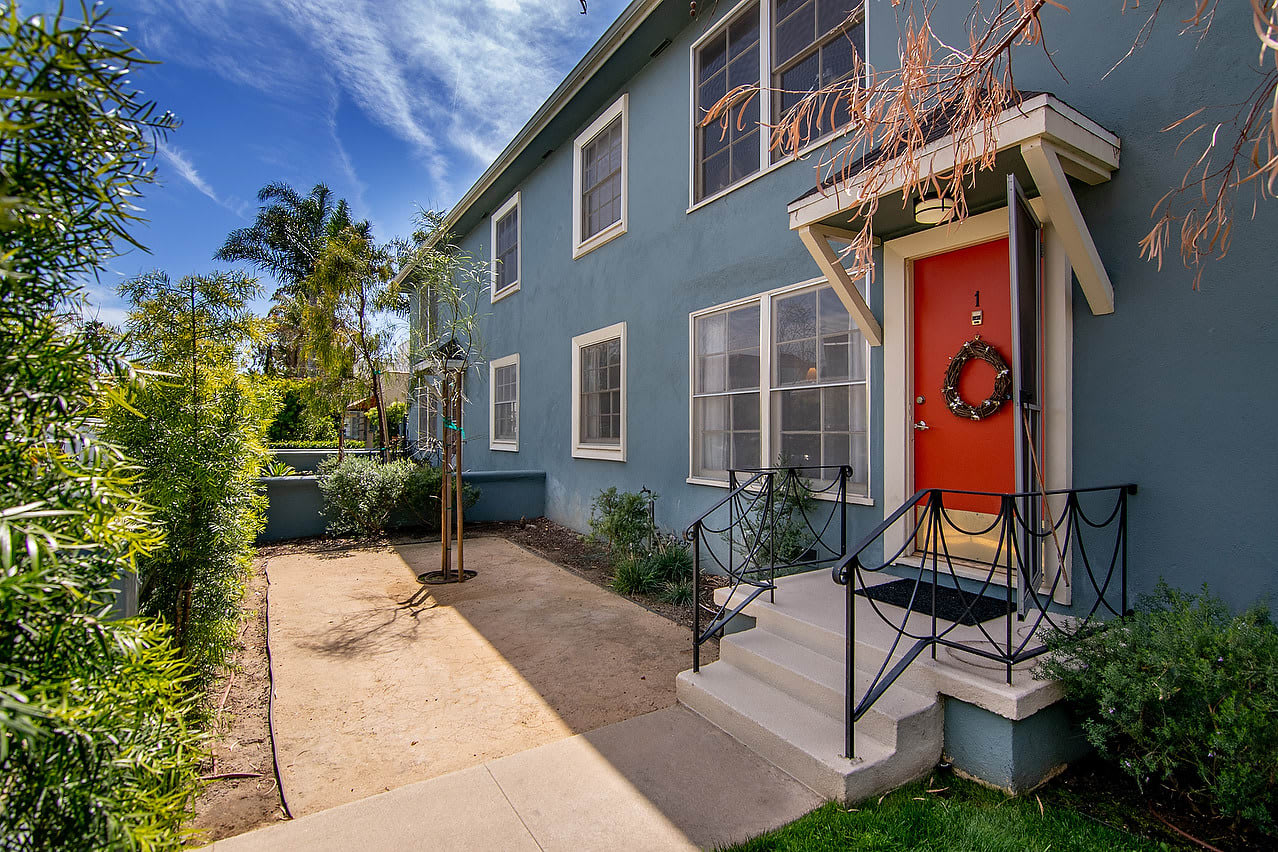 2314 28th St #1 IN ESCROW photo