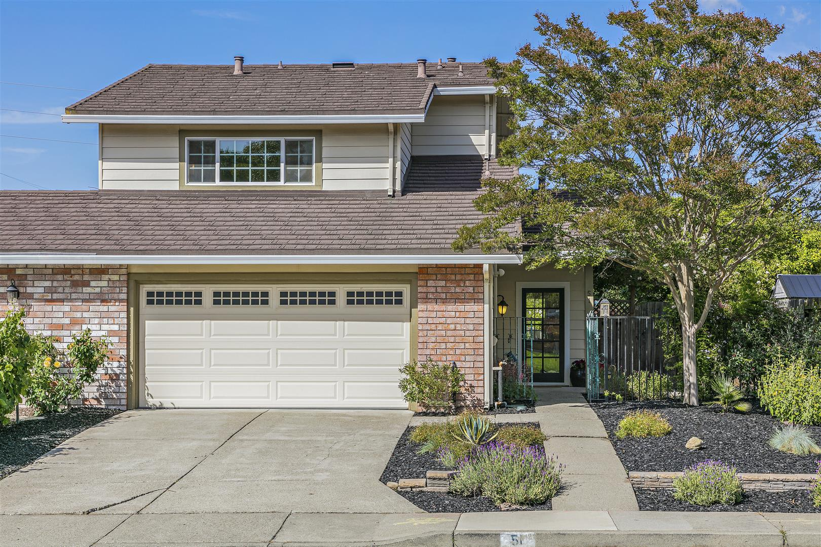 51 Marques Ct photo