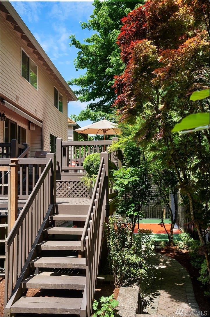 Montreux Estate preview