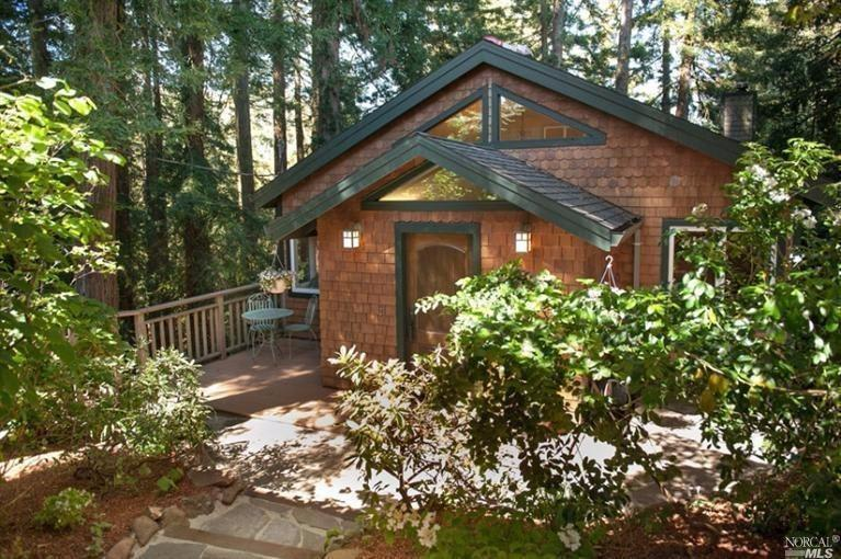 70 Marin View Ave photo