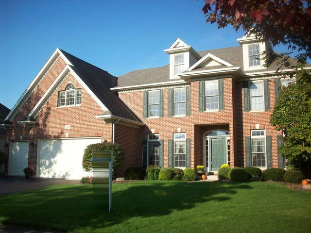 3455 Redwing Dr photo