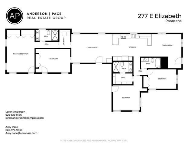 277 E Elizabeth St preview