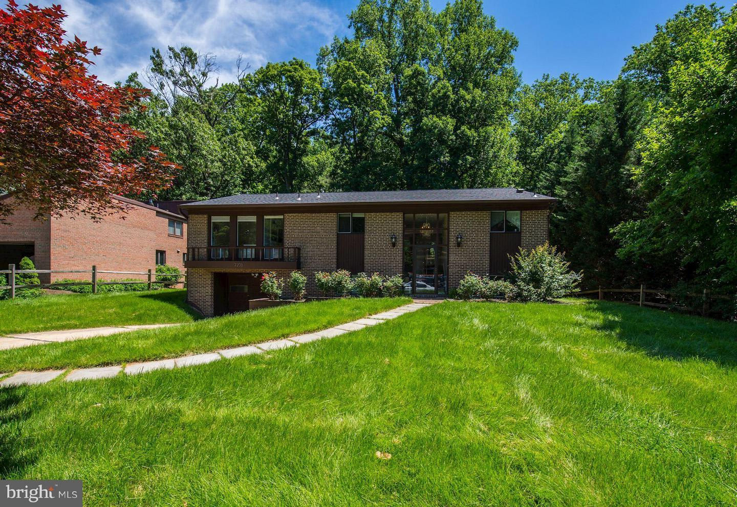 7208 Grubby Thicket Way photo
