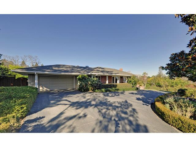 14555 Clearview Dr photo